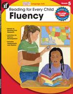 Reading for Every Child: Fluency, Grade 5