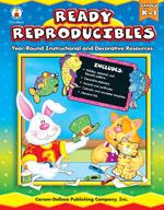 Ready Reproducibles