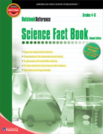 Science Fact Book