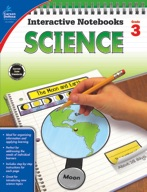 Science, Grade 3