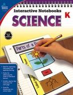 Science, Grade K