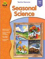 Seasonal Science
