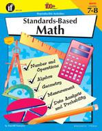 Standards-Based Math
