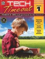 Tech Timeout, Grade 1