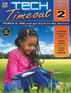 Tech Timeout, Grade 2
