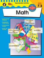 The 100+ Series Math