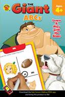 The Giant: ABCs