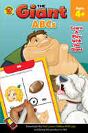The Giant: ABCs