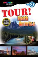 Tour! North America