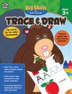 Trace & Draw