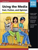 Using the Media