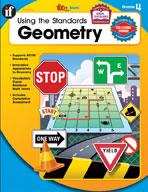 Using the Standards Geometry, Grade 4