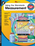 Using the Standards: Measurement, Grade 4