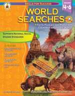 World Searches