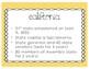 CSET Multiple Subject History Flash Cards