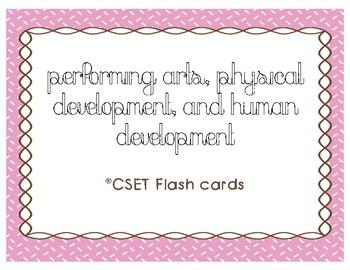 Cset Worksheets & Teaching Resources | Teachers Pay Teachers