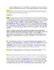 CSET Section III Notes