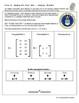 CSI: Algebra 2 & Pre-Calc -- Unit 1 -- Matrix Algebra