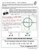 CSI: Algebra 2 & Pre-Calc -- Unit 3 -- Radical Functions & Complex Numbers