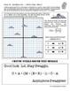 CSI: Algebra 2 / Pre-Calc -- Unit 5 -- Rational Functions