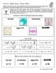CSI: Algebra 2 / Pre-Calc -- STEM Project -- Unit 8 -- Con