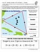 CSI: Geometry -- Unit 3 -- Triangles