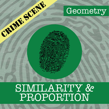 Common core resources lesson plans ccss 7rpa2c csi geometry unit 4 proportions similarity fandeluxe Choice Image