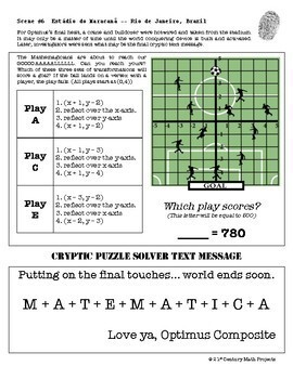 pdf Manual