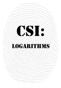 CSI Logarithms