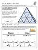 CSI: Pre-Algebra -- Unit 3 -- Solving Equations & Inequalities