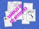 CSI - Who is Franz Joseph Haydn Powerpoint/Activity Sheet Bundle