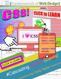 CSS - Web Design