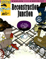 Reconstruction Junction