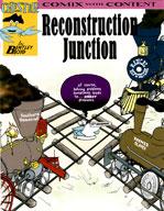 Reconstruction Junction