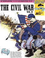 The Civil War: Volume 2