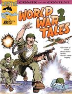 World War 2 Tales