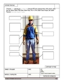 CTE-Architecture and Construction Student Workbook