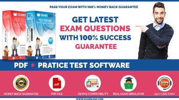 CTIL Dumps PDF - 100% Real And Updated GAQM CTIL Exam Q&A