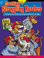 Coaching Struggling Readers