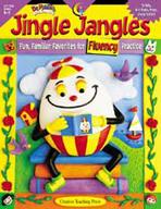Jingle Jangles