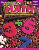 Munchable Math