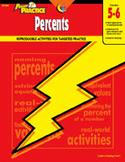 Power Practice: Percents