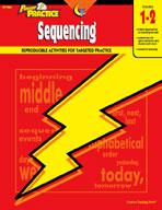 Power Practice: Sequencing