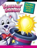 Teachin' Smart