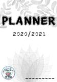 CUADERNO DEL PROFESOR FLOR DE LOTTO (5H)- Curso 2020/21