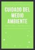 CUADROS DE HONOR  (INCLUSIÓN)