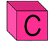 CUBED reading comprehension testing strategy