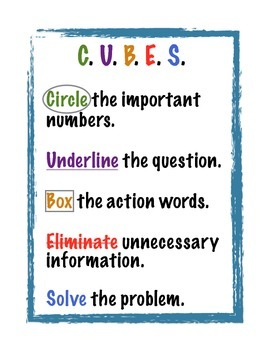 original-1557125-2 Take Away Facts In Math on 2nd grade printable, example double, worksheets 1st grade, roll solve, fourth grade, family chart, worksheets 4th grade, family triangles,