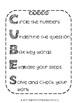 CUBES - Interactive Notebook