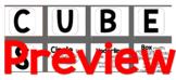CUBES Math Strategy Bulletin Board